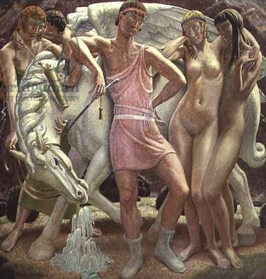 Those Who Dare, 1932