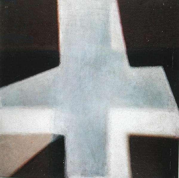 Composition, 1924 (o/c)