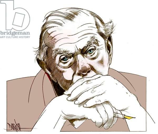 Henry Graham Greene (1904 Ð 1991)