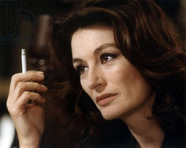 Mon premier amour directed by Elie Chouraqui, 1978