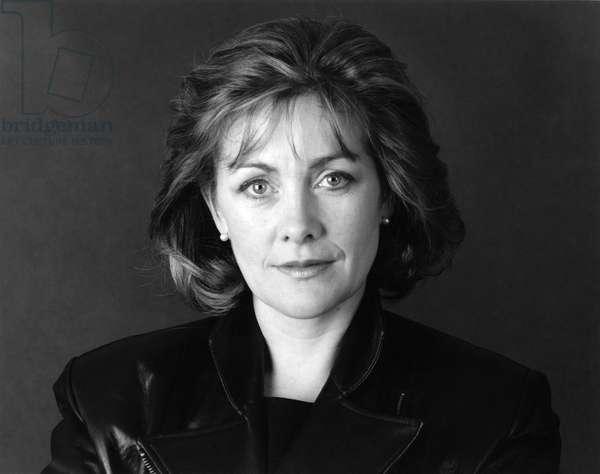 DAWSON Lynne ca 1995
