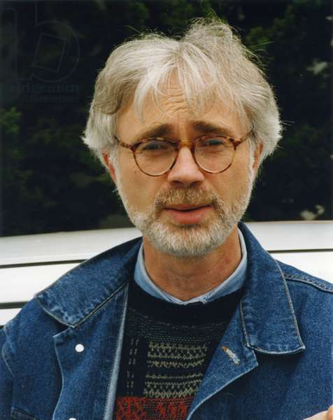 John Adams in Oakland