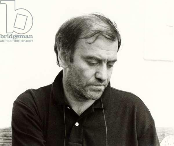 Valery GERGIEV at Salzburg