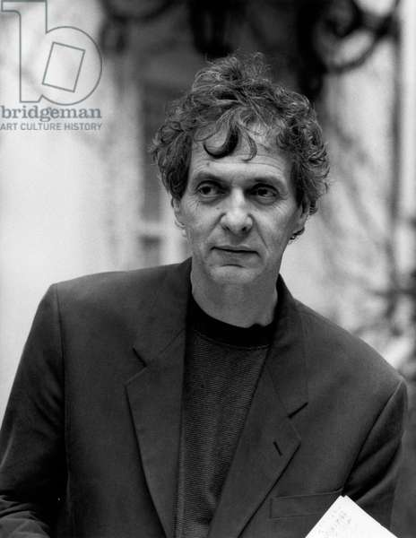 Philippe Boesmans  -