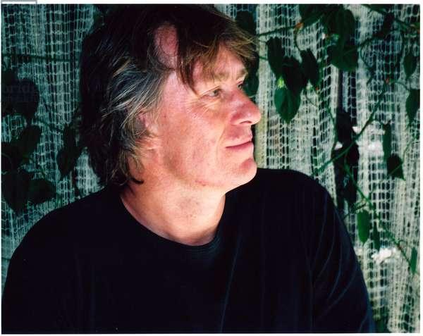 Anders Hillborg -