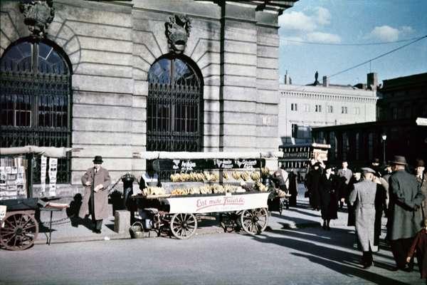 May Day Berlin 1937 (photo)