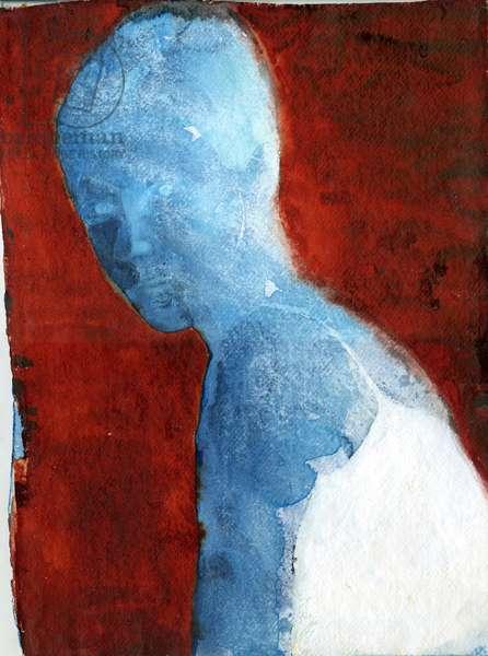 Blue Hours