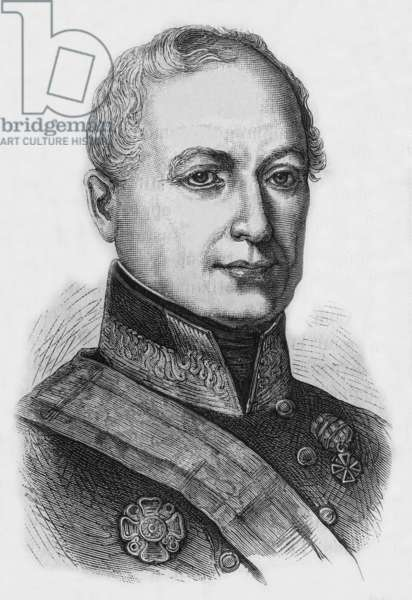 Joseph Radetzky