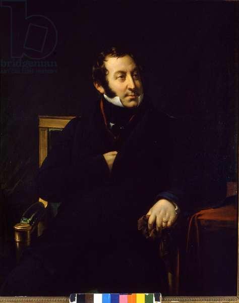 Gioachino Rossini,