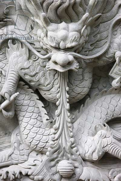 Tin Hau Temple. Tin Hau Temple. Hong Kong China