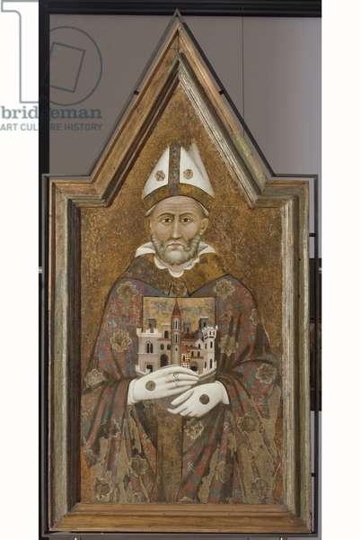 Sant'Ercolano