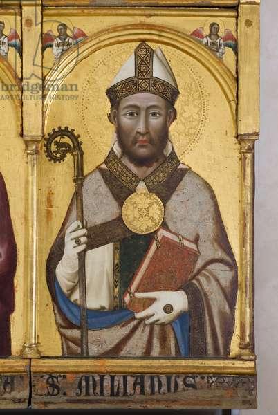 Sant 'Emiliano