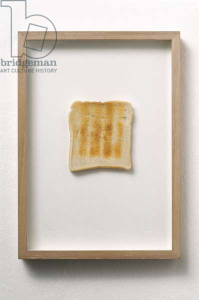 Toast, 1994 (toast)