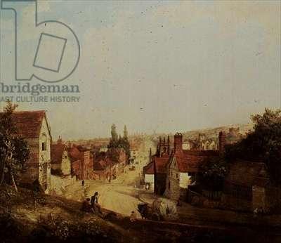 Old Guildford