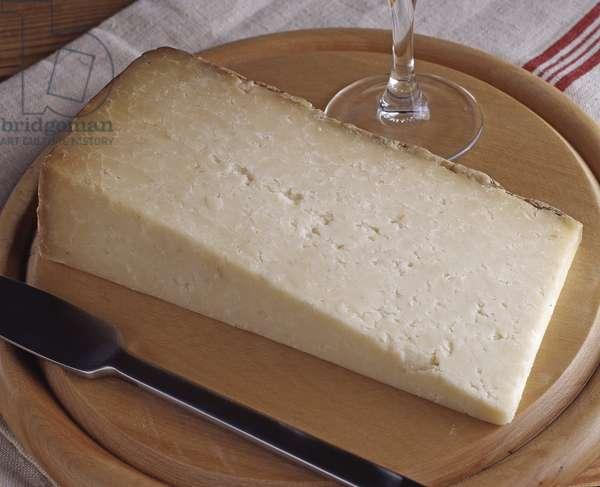 Cheese/Cantal