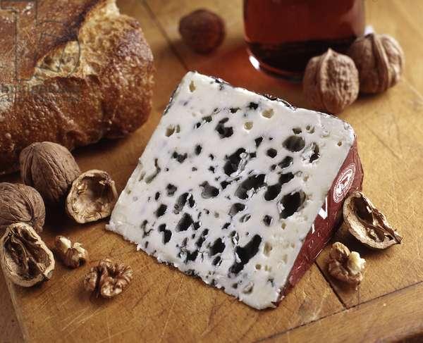 Cheese/Roquefort