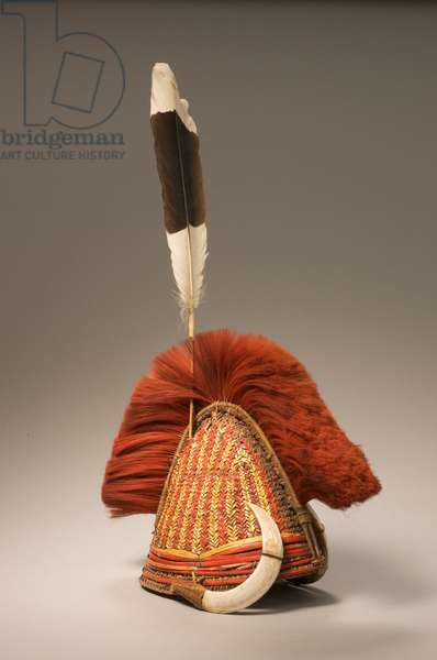 helmet body armour, Nagaland