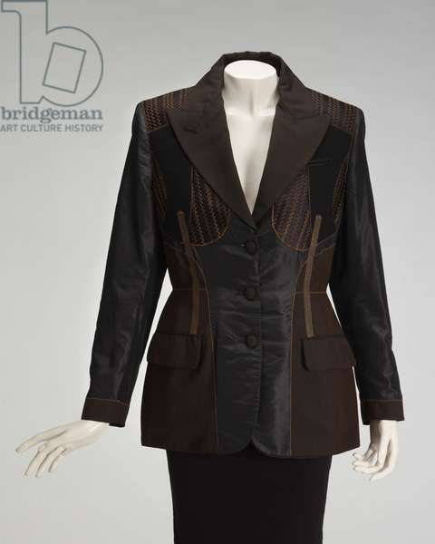 Jacket (Women Among Women Collection) (photo)