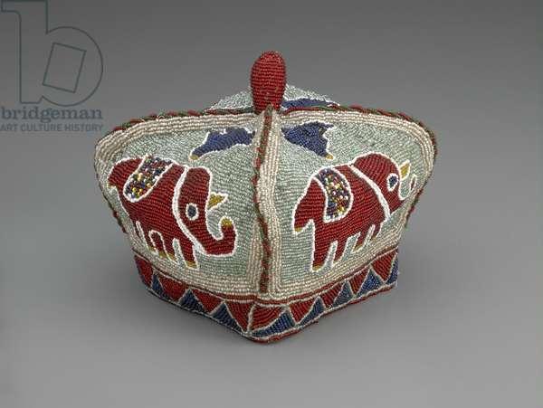 King'S Informal Crown (photo)