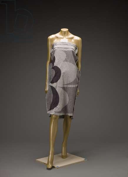 Skirt (A-Poc) (photo)