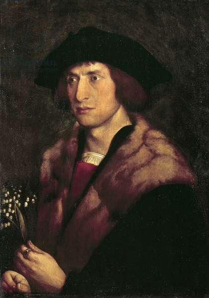 Nicolas COPERNIC (Copernicus) (1473 - 1543)
