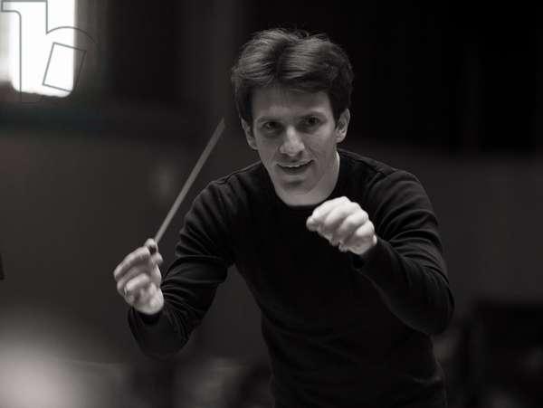 Cornelius Meister
