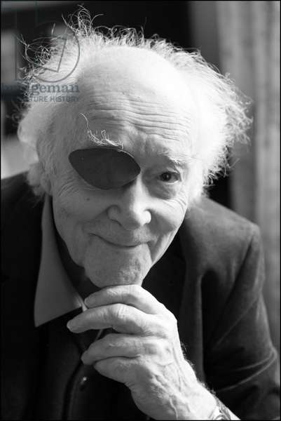 Francis Dhomont, 2013