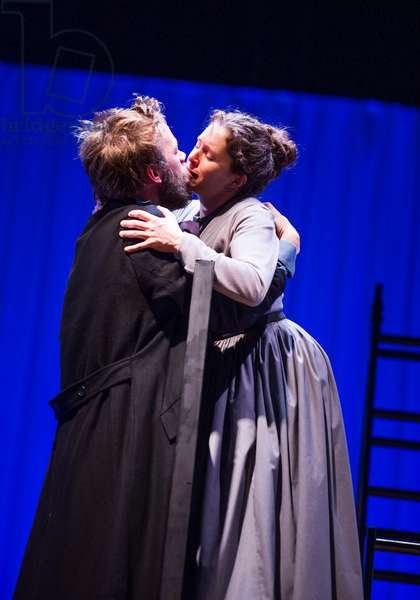 Jane Eyre (photo)