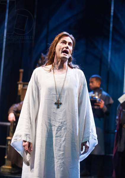 Richard II (photo)