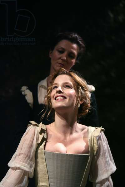 'Othello' by William Shakespeare (photo)