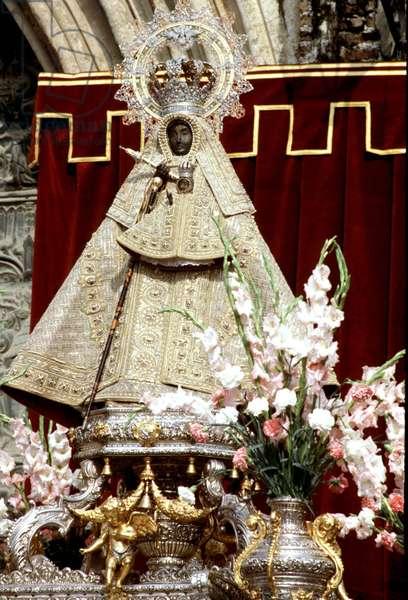 Santa Maria de Guadalupe