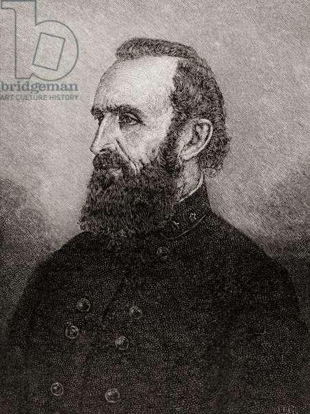 Thomas Jonathan