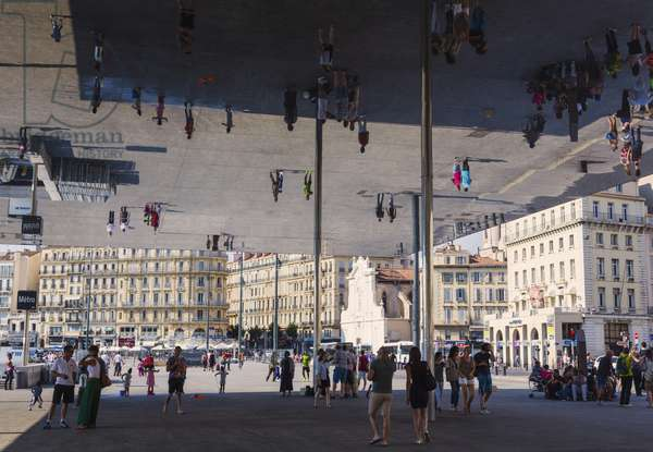 Marseille, France (photo)