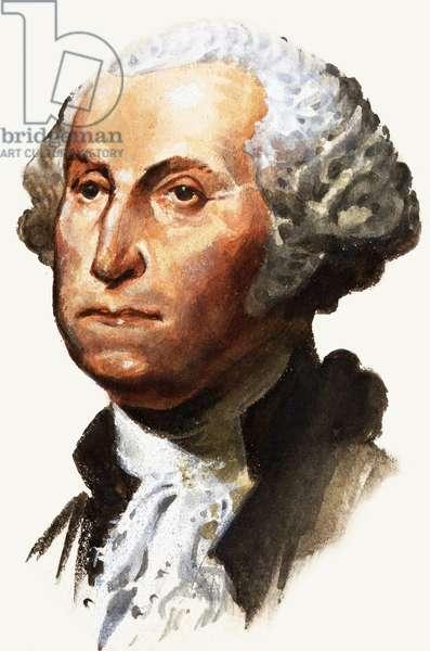 The Marquis Cornwallis
