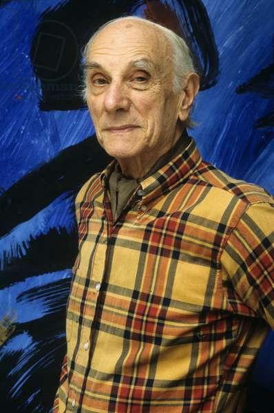 Gerard Schneider