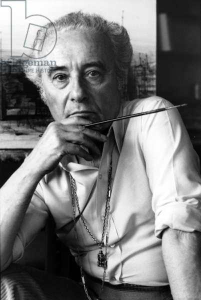 Jean Carzou