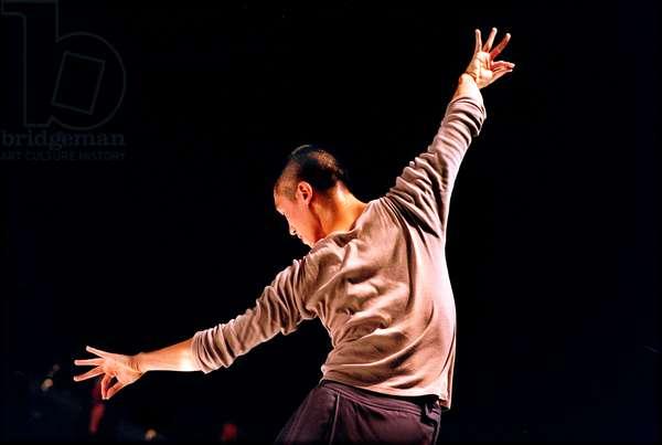 Steve Reich 's Variations