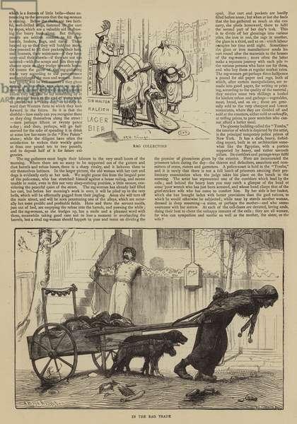 Graphic America (engraving)