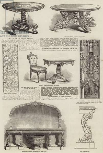 Great Exhibition of 1851 (engraving)