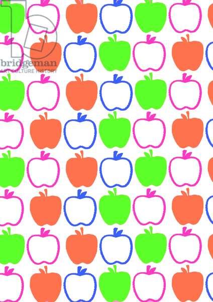 Apples (digital)