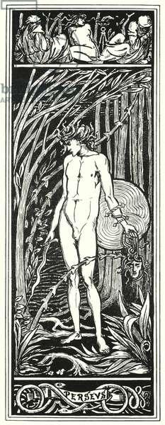 Perseus (engraving)