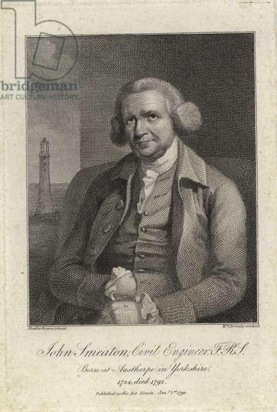 John Smeaton (engraving)
