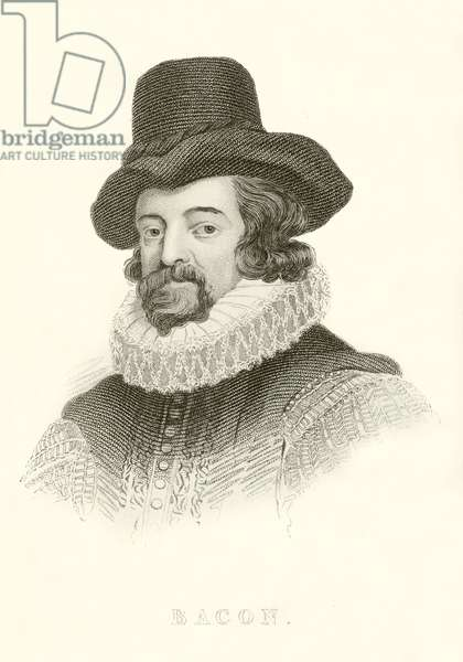 Bacon (engraving)