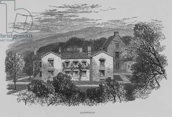 Casterton (engraving)