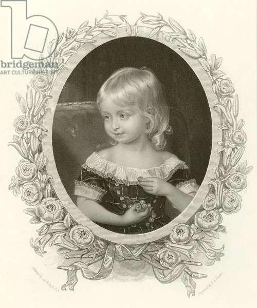 Prince Phillipe (engraving)