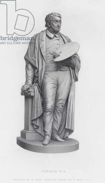 Turner (engraving)