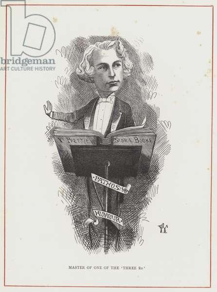 John Bellew (engraving)