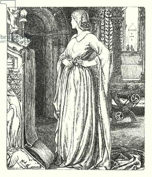 Godiva (engraving)