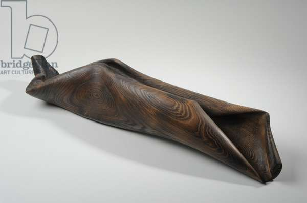 Gaia, 1994 (wood) (see also 440325)