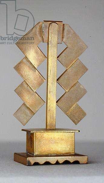 Shinto paper ornament, Gohei